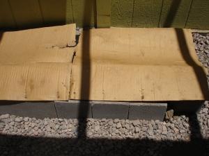 04 cardboard