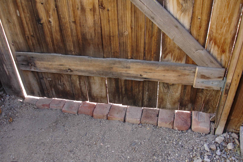 pouring an adobe concrete patio home and garden inspiration
