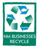 NM-Recycles