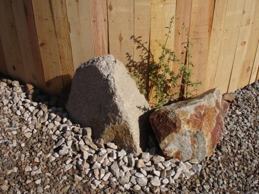 12 corner rocks cu