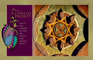 canelo project